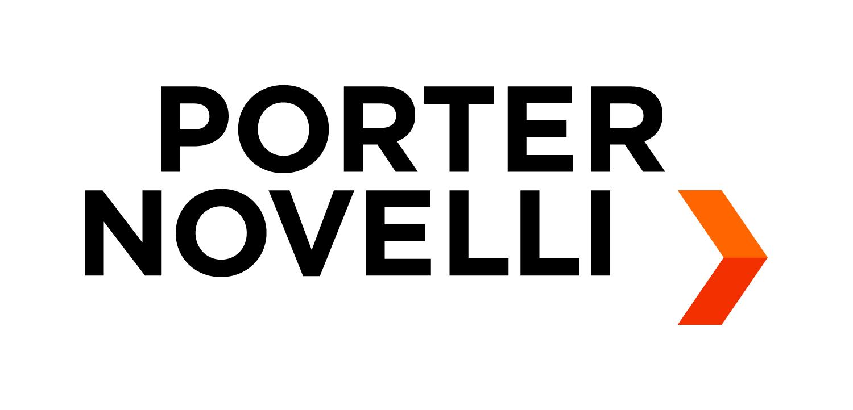 Porter Novelli