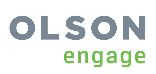 Olson Engage
