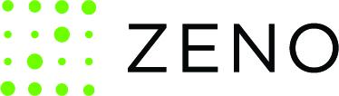 Zeno Group