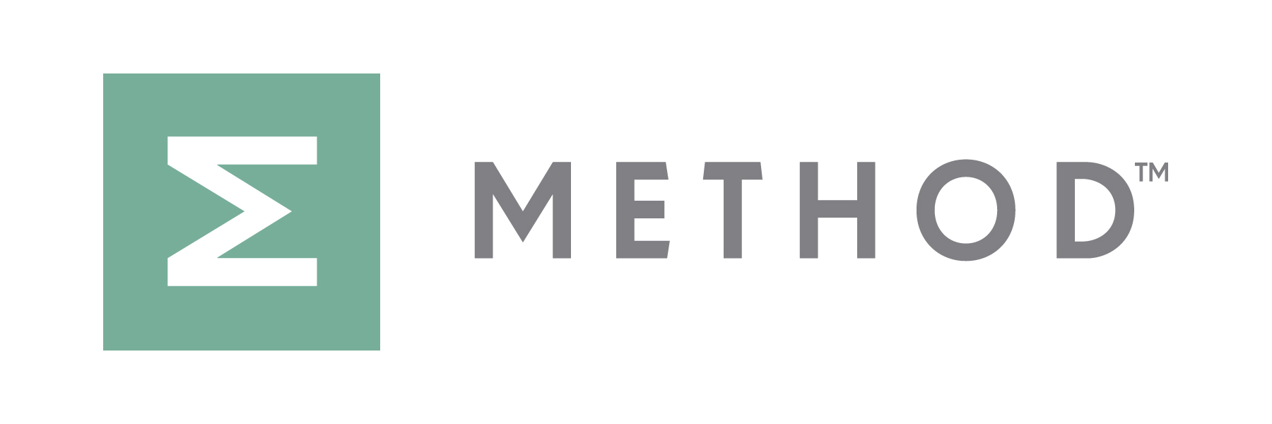Method Communications