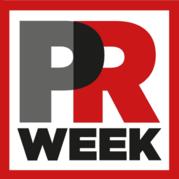 PRWeek Logo
