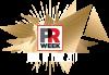 PRWeek Hall of Fame