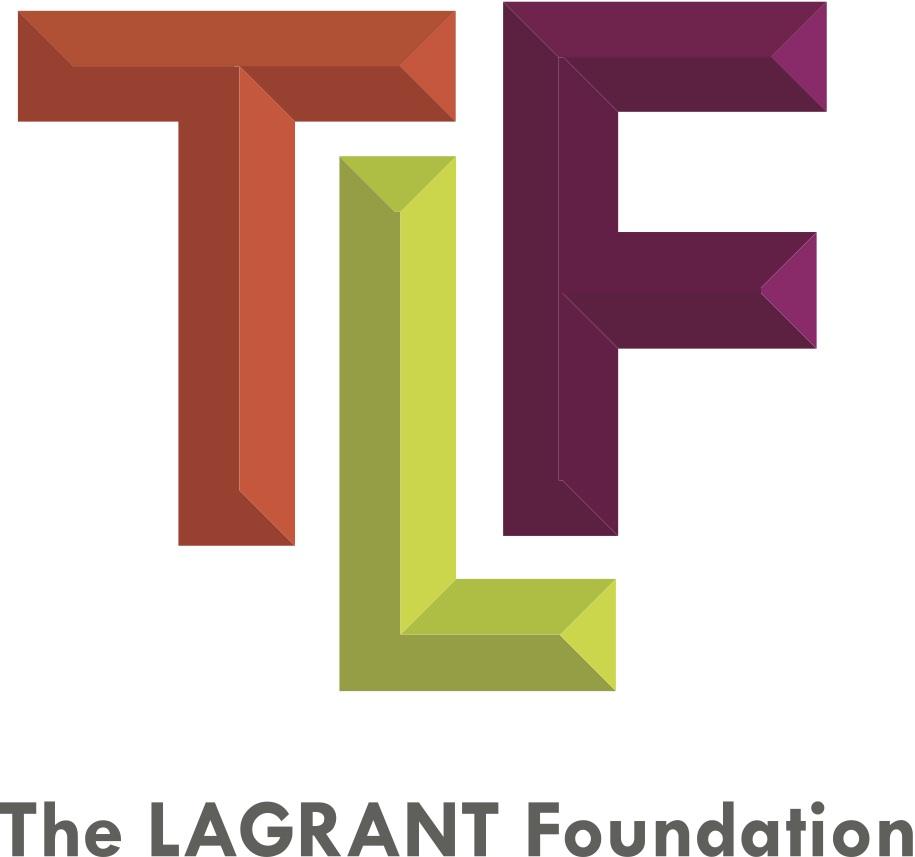 The LAGRANT Foundation